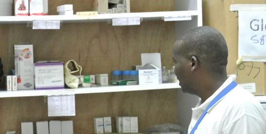 Pharmacy_edited_landscape